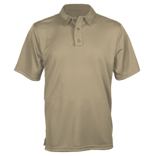 556 Mens Coolmax Performance Polo - NEW-Tactsquad