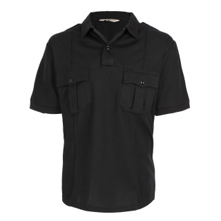 570 Mens Coolmax Class A Polo Shirt-