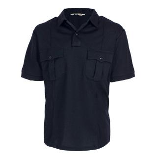 571 Mens Coolmax Class A Polo Shirt-