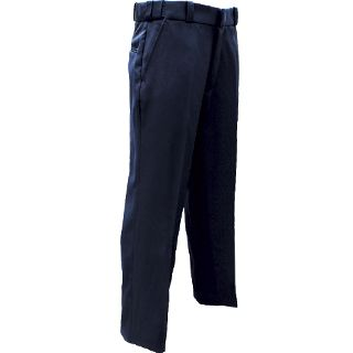 Polyester Trousers - Mens-