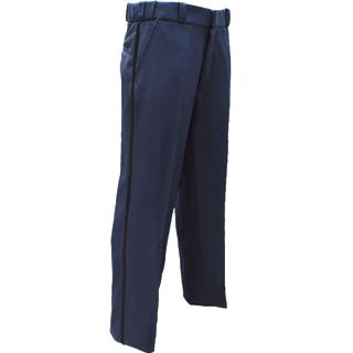 New York Style Trousers-