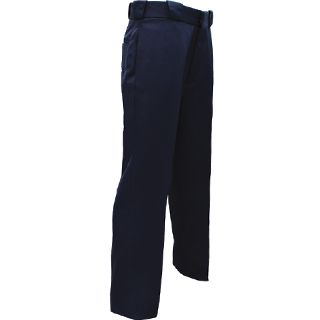 Polyester Elastique Trousers-