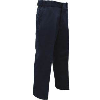 Poly/Cotton Trousers - Womens-