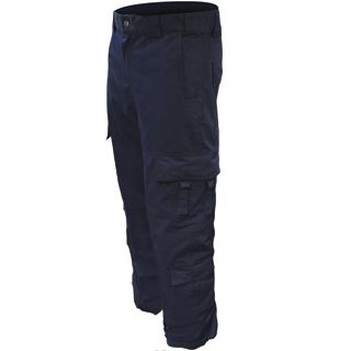 Mens EMS Lightweight Rip-Stop Trousers-