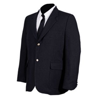 8000MEN Uniform Blazer-Tactsquad