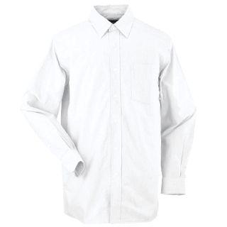 Oxford Dress Shirt-