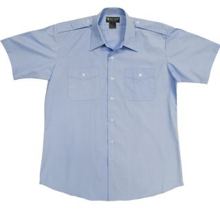 Deluxe Transit S/S Shirt - Mens-Tactsquad