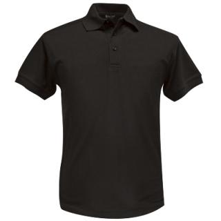 Polo Shirt-