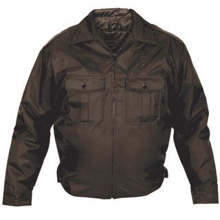 Classic Duty Jacket-Tactsquad