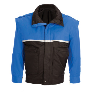 9500 Hydro-Tex Waterproof Bike Jacket with Liner-Tactsquad