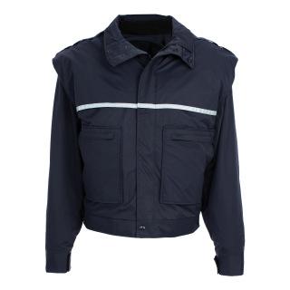 9540 Hydro-Tex Waterproof Bike Jacket-