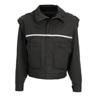 9550 Hydro-Tex Waterproof Bike Jacket-