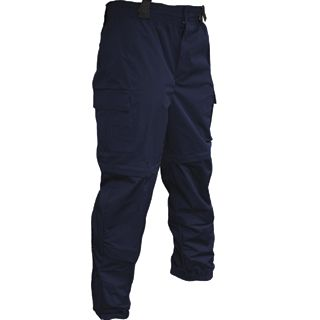 Bike Patrol Pants-