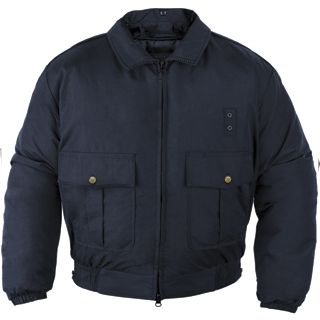 Tact Gen Jacket-Tactsquad