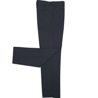 Duty Trousers-