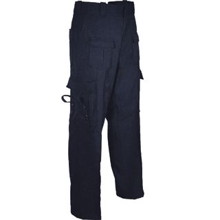NYPD Tactical Trousers - Poly/Cotton-
