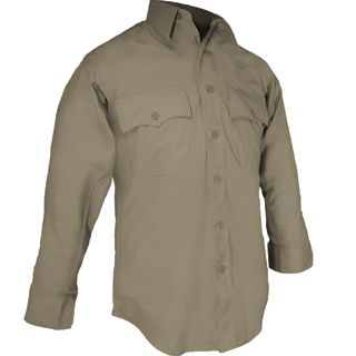 Class A Shirt-Tactsquad