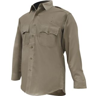 CHP Long Sleeve Shirt
