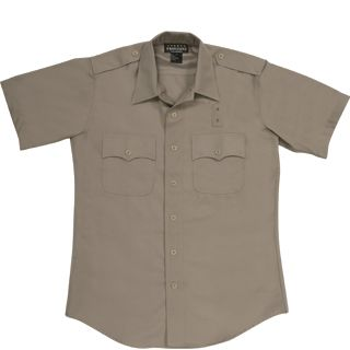 CHP Short Sleeve Shirt-Tactsquad