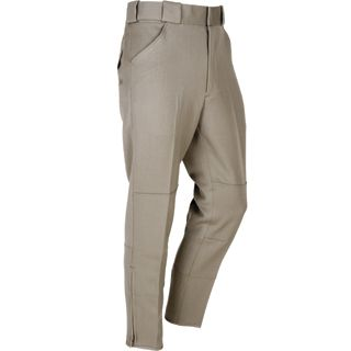 Motor Breeches - 100%Worsted Wool-