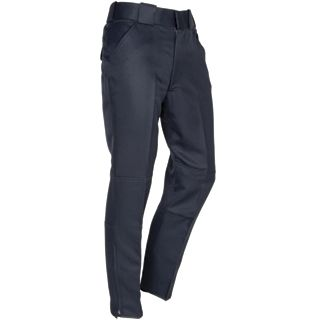 Motor Breeches - 100% Polyester-Tactsquad