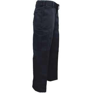 Street Legal Trousers - Mens-
