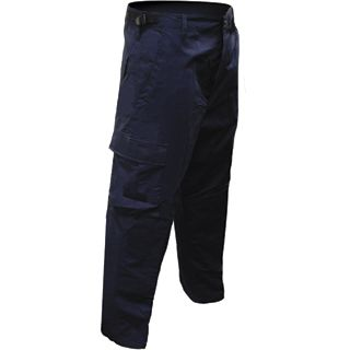 Ripstop BDU Trousers