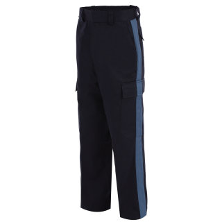 New Jersey Correctional Trousers-