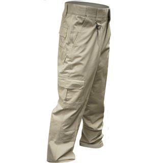 Tactical Training Trousers-