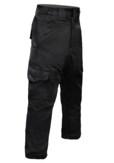 Lightweight Tactical Trousers-