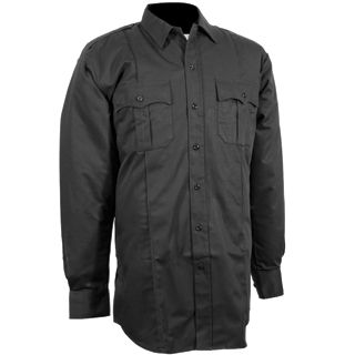 Street Legal Long Sleeve Shirt-