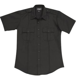 Street Legal Short Sleeve Shirt-Tactsquad