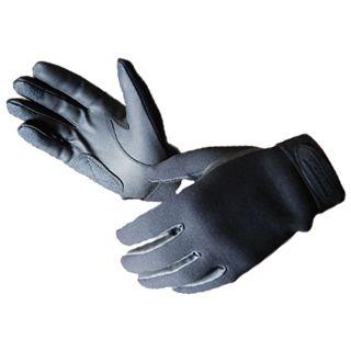 Neoprene Gloves-