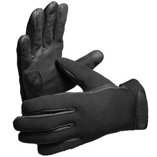 Kevlar Gloves-