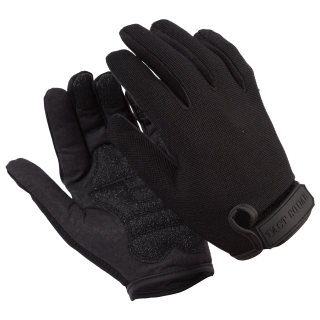 Multipurpose Duty Glove-Tactsquad