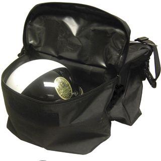 War Bag-