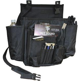 Seat Organizer Bag-