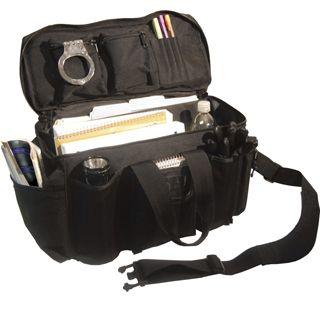 Patrol Bag-