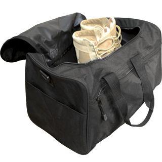 Gear Bag-Tactsquad