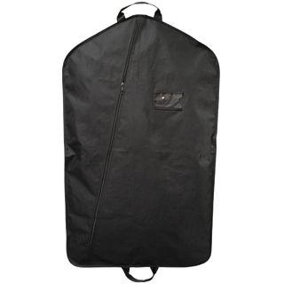 Garment Bag-Tactsquad