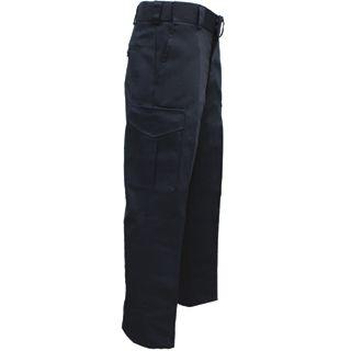 Street Legal Trousers - Womens-
