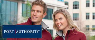 port-authority-ad.jpg