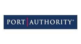 port-authority-logo-featured.jpg