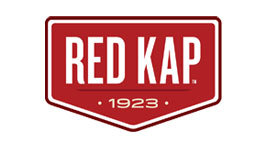 red-kap-logo-featured181349.jpg