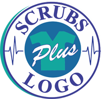 Scrubs Plus Logo