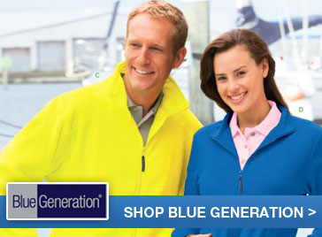 shop-blue-gen.jpg