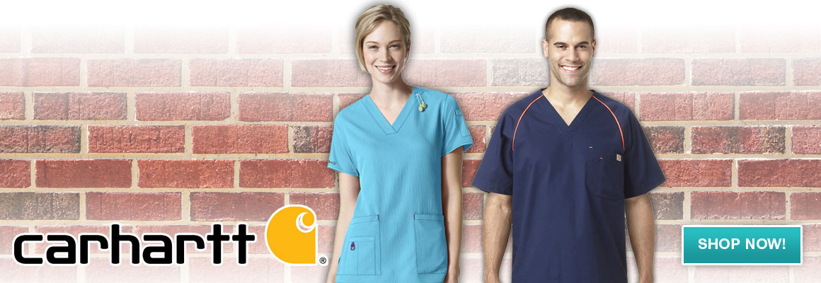 shop-cahartt-uniforms.jpg