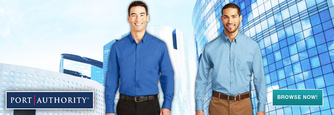 shop-port-authority-woven-shirts.jpg
