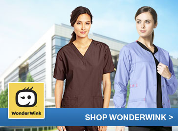 shop-wonder-wink-scrubs.jpg