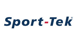 sport-tek-logo-featured.jpg